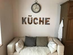 do it yourself diy pinnwand korkwand memoboard kork küche