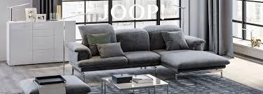 joop accessoires kaufen schaffrath ihr möbelhaus