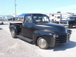 1949 Chevrolet 3100 For Sale   ClassicCars.com   CC-886283 1949 Chevrolet 3100 For Sale Classiccarscom Cc886283 Fuck Yeah Donks Hsv Silverado Pricing Released Pat Callinans 4x4 Adventures Towing Services Lake City Florida 24 Hour Bryants Dodge Ram Truck On Dubs 1st Donk 30s Widebody Camaro 26s Harley Truck F350 Your Guide To The Worlds Most Hated Car Culture Badass Buick Mud Devils Garden Club 111216 Youtube 30 Inch Wheels Dub Tour 8 1 Madwhips Whipaddict Lil Boosie Yo Gotti Concertcar Show Big Rims Custom Bagged 05 Ford Dually 28 American Force