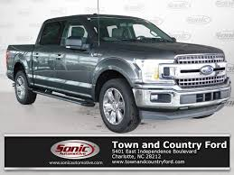 Town & Country Ford | Vehicles For Sale In Charlotte, NC 28212 Classics For Sale Near Charlotte Nc On Autotrader Norcal Motor Company Used Diesel Trucks Auburn Sacramento Acura Handsfreelink Beautiful Cars 2018 Ram 3500 Indian Trail Cdjr Small Ford Inspirational For 44 In Nc Pictures Drivins Sterling Dump Best Truck Resource Van Box Autocom Georges Quick Auto Credit Inc 2012 Nissan Versa