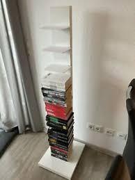 bücherturm wohnzimmer ebay kleinanzeigen