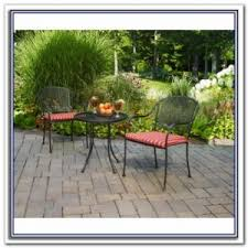 Ty Pennington Patio Furniture by Allen And Roth Patio Furniture Customer Service Patios Home