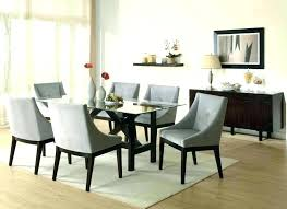 Room Board Dining Chairs And Table Delectable Ta
