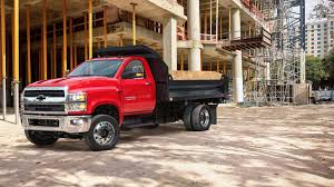 Chevrolet Unveils The Work-ready 2019 Silverado 4500 HD, 5500 HD, 650... 2019 Chevy Silverado Promises To Be Gms Nextcentury Truck Chevrolet Kodiak Mediumduty Truck To Be Renamed 4500 Medium Duty Trucks Watrous Maline Another One Down Gm Ceases Production Of And Gmc 7500 Accsories Teases 20 Hd With A Bigger Meaner Look New 456500hd Trucks Join Chevys Commercial Fleet Unveils Highstrength Steel Concept Work 1984 Chevrolet Medium Duty Data2004 Chevy Z71 Victory Cadillac In Petaluma A Sonoma Santa Rosa Mediumduty Moves Reenter The Market Strategic Spied For First Time In Chicago