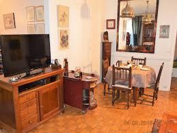 location d une chambre chez l habitant chambre chez l habitant avec possibilité de leçon de cuisine folie