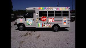 BJ's Wholesale Club Ice Cream Truck Playing Jingle Bells - YouTube Carnival Ice Cream Vend Book Truck Rental Services Gta Ecreamery Carts And Whosale In The Charlotte Metro Area A Car Ice Cream Online Buy Best From Bbc Travel Where Trucks Go To Die Home Louisville Astronaut Bulk Orders Foods Vendor Products Richs 2017 Imdb Cold Plate Freezers Convert Used Step Vans For Curb Side
