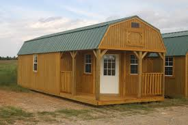 Florida – Weather King Buildings Image Result For Lofted Barn Cabins Sale In Colorado Deluxe Barn Cabin Davis Portable Buildings Arkansas Derksen Portable Cabin Building Side Lofted Barn Cabin 7063890932 3565gahwy85 Derksen Custom Finished Cabins By Enterprise Center Cstruction Details A Sheds Carports San Better Built Richards Garden City Nursery Side Utility Southern Homes Of Statesboro Derkesn Lafayette Storage Metal Structures