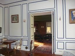 chambre d hote la croix en touraine chambres d hôtes château de paradis chambres d hôtes la croix en