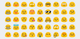 How To Get Android N Emoji Your iOS Device