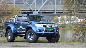 Arctic Trucks Hilux Arctic Trucks Land Cruiser Arctic Trucks Of ... Toyota Hilux Arctic Trucks At38 Forza Motsport Wiki Fandom At35 2017 In Detail Review Walkaround Hilux By Rear Three Quarter In Motion 03 6x6 Youtube Driven Isuzu Dmax Front Seat Driver My Hilux And Her Sister The Land Cruiser Both Are Arctic Trucks 37 200 Middle East Rearview Mirror Pictures Of Invincible 2007 16x1200 2016 Autocar Parents Just Bought This Modified