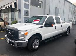 Commercial Trucks For Sale In Texas