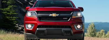 2018 Chevrolet Colorado | Mid-Size Pickup Truck | Chevrolet Canada Midsize Market Heats Up With Introduction Of 2015 Chevrolet Trifecta Cold Air Intake Cai For Gm Mid Size Truck Four Allnew Pickups Will Explode The Midsize Bestride Colorado Barbados Pickup Texas Testdriventv May Build New In Us Is It The 2018 Midsize Canada Reusable Kn Filter Upgrades Performance And 2016 Chevy Can Steal Fullsize Thunder Full Zr2 Concept Unveiled Medium Duty Work Info