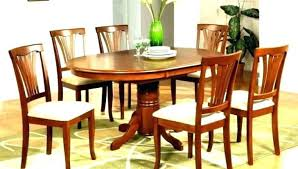 Medium Size Of Strikingly Idea Dining Room Chairs Target 16 Elegant Mid Century Fabric Stylist And