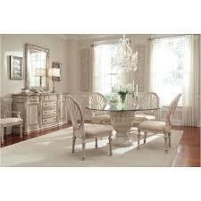3062 930b Schnadig Furniture Empire Ii