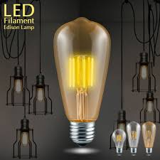 buy led filament 100w and get free shipping on aliexpress