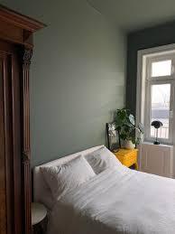 farbe fur das schlafzimmer caseconrad