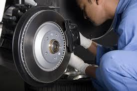 100 Truck Shops Near Me Car Brake New Important Brake Repair Facts Car