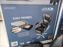 Tommy Bahama Reclining Folding Chair by Furniture Magnificent Reclining Camping Chair Costco Walmart
