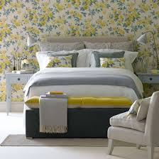 Bedroom Color Schemes Grey As Colour Scheme Ideas For Design With Decorating Of Delightful To Inspire You Nuance Calmness