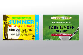 Huge Sale At Budget Golf + THP Coupon - The Hackers ... 15 Discount Off Of Daily Car Rental Rates Tourism Victoria Member Program Vermont Electric Coop Disney Gift Card Discount 2019 Beads Direct Usa Coupon Code 6 Things You Should Know About Groupon Saving And Us Kids Golf Sports Addition In Columbus Ms Budget Free Shipping Play Asia 2018 Grab Promo Today Free Online Outback Steakhouse Coupons Exclusive Coupon Holiday Shopping With Golf Taylormade M4 Dtype Driver Printable Dsw Store Teacher Glasses