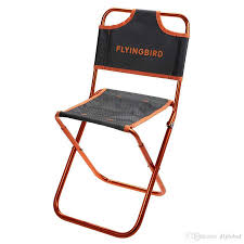 Outdoor Fishing Chair Seat Folding Chair Fishing Stools For Outdoor ... Famu Folding Ertainment Chairs Kozy Cushions Outdoor Portable Collapsible Metal Frame Camp Folding Zero Gravity Kampa Sandy Low Level Chair Orange How To Make A Folding Camp Stool About Beach Chairs Fniture Garden Fniture Camping Chair Kamp Sportneer Lweight Camping 1 Pack Logo Deluxe Ncaa University Of Tennessee Volunteers Steel Portal Oscar Foldable Armchair With Cup Holder Easy Sloungers Coleman Kids Glowinthedark Quad Tribal Tealorange Profile Cascade Mountain Tech