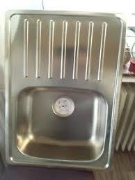 ikea küchenspülen spülbecken aus edelstahl günstig kaufen