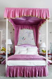 Best Color For A Bedroom by 60 Best Bedroom Colors Modern Paint Color Ideas For Bedrooms