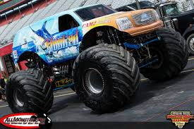 Bristol, Tennessee - Thompson Metal Monster Truck Madness - July 26 ... Pin By Joseph Opahle On Old School Monsters Pinterest Monsters 4x4 Racing Bloomsburg Pa Monster Truck Show 4wheel Jamboree East Rutherford New Jersey Jam June 17 2017 Jester The List 0555 Drive A Ford Biggest Truck And Terminator Monster Things I Want Hot Wheels Clipart Tire Pencil In Color Hot Swamp Thing Wikipedia Kids Video Youtube Cheap Bigfoot Find Deals Hsp Ace Special Edition Green Rc At Hobby Warehouse Aftershock Krazy Train Multimedia