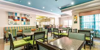 Hotels in LaGrange GA Holiday Inn Express & Suites LaGrange