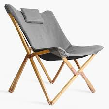 Vintage Wooden Folding Chairs Rd9582 2 Vintage Samson Folding Chairs Shwayder Bros Samso Amazoncom Wooden Chair Modern Ding Natural Solid Leather Home Design Set Of Twenty Four Bamboo Red Home Lifes French Directors In Beech 1960s Antique Armchair With Shadows Stock Photo Luggage On Edit Folding Chair Restorno Chairsantique Arm Chairsoccasional Pair Armchairs In Wood And Brown Galerie