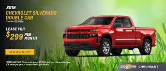 100 Fargo Truck Sales Gateway Chevrolet In ND Serving Moorhead MN Wahpeton