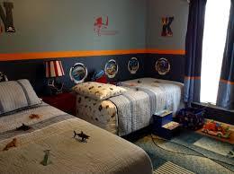 Marshalls Bedding Sets by Bed Frames Wallpaper High Resolution Marshalls Furniture Home