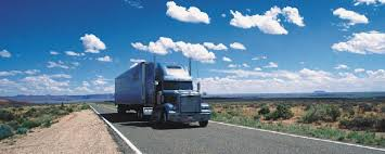 Truck Insurance AAA – Truck Insurance AAA Commercial Truck Insurance Comparative Quotes Onguard Forklift Gallagher Uk Premier Group Home Sacramento And Farmers Services National Casualty Semi Barbee Jackson Ipdent Truckers Tow Towing Business Einsurance For Owner Operators Landstar Trucking Jobs Jacksonville Proper Ways To Purchase Nj Upwixcom