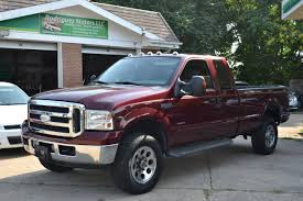 Customer Testimonials - RODRIGUEZ MOTORS LLC Fredericksburg VA Used Cars Fredericksburg Va Cars Trucks Suvs For Sale Cost Of A Wrap Pure Graphix 1948 Chevrolet Pickup Sale Classiccarscom Cc966998 Beach Fries Dc Food Truck Fiesta Realtime Indepth Review The Ram 1500 In 1959 Apache Near Texas 78624 King George Trucker Logs 3 Million Safe Miles Walmart Features Its Commercial Season At Safford Youtube 2010 Toyota Tacoma Lifted Trucks Dluxmotsports Fredericksburg Ford In Tx For On Pro Automotive Parts Store Virginia 25