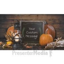 Pumpkin Patch Sioux Falls Sd by Pumpkin Patch Autumn