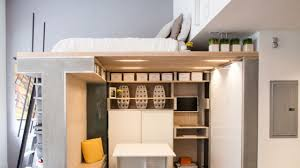 100 Small Loft Decorating Ideas Room And Interiors Living Astounding