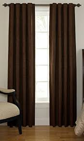 noise reducing curtains canada sound reducing curtains uk sound