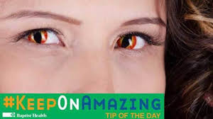 Cheap Prescription Halloween Contact Lenses by Collection Halloween Contact Lenses No Prescription Pictures