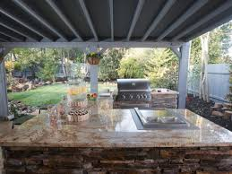 Creative Outdoor Wet Bar Design Ideas Image With Awesome Backyard ... 10 Backyard Bbq Party Ideas Jump Houses Dallas Outdoor Extraordinary Grill Canopy For Your Decor Backyards Cozy Bbq Smoker First Call Rock Pits Download Patio Kitchen Gurdjieffouspenskycom Small Pictures Tips From Hgtv Kitchens This Aint My Dads Backyard Grill Small Front Garden Ideas No Grass Uk Archives Modern Garden Oci Built In Bbq Custom Outdoor Kitchen Gas Grills Parts Design Magnificent Plans Outside