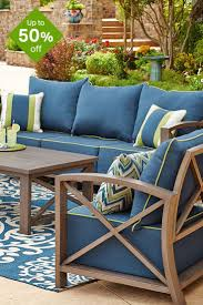 Fleet Farm Patio Furniture Covers by 34 Best Outdoor Living Space U0026 Patio Images On Pinterest Outdoor