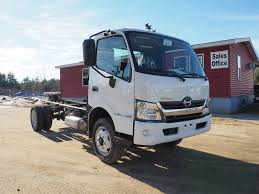 New 2018 Hino 195 For Sale | Rochester NH Rochester Truck Vehicles For Sale In Nh 03839 Fire Apparatus New Hampshire Christmas Parade 2015 Youtube 2016 Hino 338 5002189906 Cmialucktradercom Crashed Into A Home And The Driver Fled Toyota Tacoma Near Dover Used Sales Specials Service Engines 2017 At Chevy Silverado Lease Deals Nychevy Nh Best Rearend Collision With Beer Truck Shuts Down Road