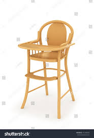 Wooden High Chair Baby Feeding Isolated Stock Illustration ... Alpha Bouncer 2 In 1 Grey Hauck Wooden Highchair Fniture Oak Bar Stools Target For Inspiring Unique White East Coast Folding Chair High Legs Stock Photo Edit Now Adjustable Baby Infant Seat Child Wood Toddler Dolls High Chairs Doll Chair Stool Color Good Cdition Home Us 324 45 Offhigh Quality 112 Dollhouse Miniature Ding Simulation Decoration Accessoryin White Wooden Reference Images Items Amazoncom Hot Sale Sepnine New Highchair Best Caps Replacement Tire Lowes