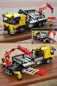 Waler93's Pneumatic Crane Truck V2 - LEGO Technic, Mindstorms ... Lego Technic Mobile Crane 8053 Ebay Truck Itructions 8258 Truck Matnito Filelego Set 42009 Mk Ii 2013jpg Tagged Brickset Set Guide And Database Lego 9397 Logging Speed Build Review Blocksvideo Amazoncouk Toys Games Behind The Moc Youtube Cmodel Alrnate Build Album On Imgur Moc3250 Swing Arm 42008 Cmodel 2015 Waler93s Pneumatic V2 Mindstorms
