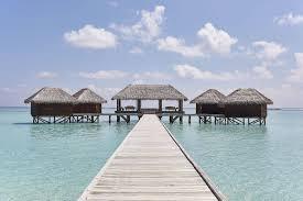 100 Conrad Maldive S Rangali Hummingbird Travel