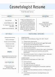 What Is A Chronological Resume Luxury Example Chronological ... 20 Free And Premium Word Resume Templates Download 018 Chronological Template Functional Awful What Is Reverse Order How To Do A Descgar Pdf Order Example Dc0364f86 The Most Resume Examples Sample Format 28 Pdf Documents Cv Is Combination To Chronological Format Samples Sinma Finest Samples On The Web