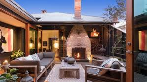 Images Large Homes by Large Homes See Auction Success Led By Designer Properties And