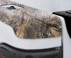 CHEVY Camo Bed Rail Caps (MODB) [BRC0005H-16] : West Coast Off Road ... Truck Rails Rail Caps Bed Rails Youtube Lund Diamond Protection Intertional Dna Motoring For 12004 Chevy S10 Crew Cab Satin Black Bump 19972004 Dodge Dakota 1pc Bushwacker Ultimate Oe Style Bedrail Wade Automotive Smooth Plastic Ford Mazda Search Results For Bed Rail Caps Covers 74 Sku Side Tailgate Partcatalog