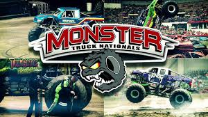 Monster Truck Nationals - Sioux City 2017 - Video Dailymotion Madison Monster Truck Nationals Hlights 2017 Youtube 2018 The Battle For Supremacy All About Horse Power Energy Stock Photos Springfield Il Pin By Joseph Opahle On Bigfoot The 1st Monster Truck Pinterest Nitro Lubricants Thrill Show Discover Wisconsin Chiil Mama Flash Giveaway Win 4 Tickets To Jam At Allstate Near Me Gravedigger Bangor Maine Youtube Wi