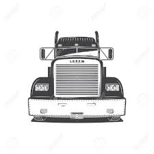 American Cargo Truck Isolated On White. Solutions De Fret. Trucking ... Transportation Truck Logo Design Royalty Free Vector Image Clever Hippo Tortugas Food By Connor Goicoechea Dribbble Cargo Delivery Trucks Logistic Stock 627200075 Shutterstock Festival 2628 July 2019 Hill Farm Template On White Background Clean Logos Modern Work Solutions Fleet Industry News Digital Ford Truck Wdvectorlogo Avis Budget Group Brand And Business Unit Moodys Original Food Truck Logo Moodys
