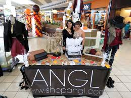 Halloween Express San Diego Mission Valley by Latest Fall Trends Fashion Shows At Westfield Plaza Bonita